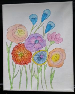 doodle flowers 2.jpg