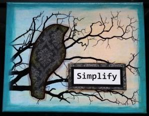 simplify 1.jpg